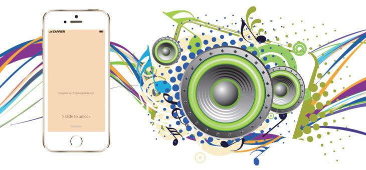 iPhone na podsłuchu – dziura w FaceTime