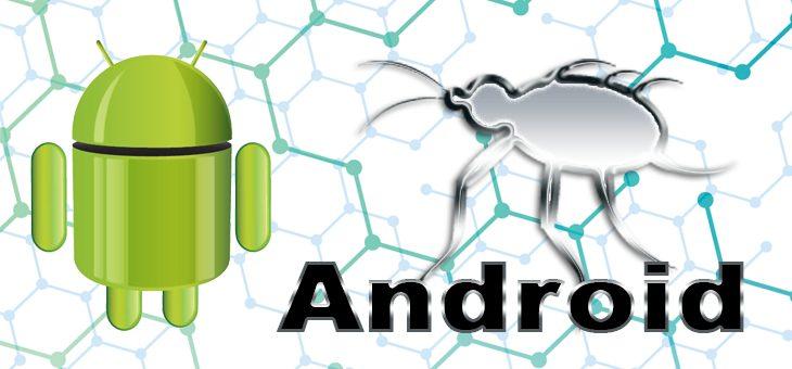 Android zagrożony – niebezpieczny PNG