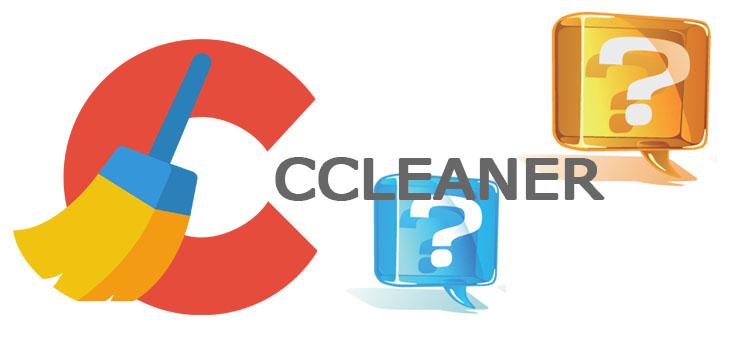 CCleaner – czy warto używać?
