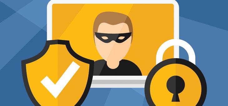 Chrome sprawdzi czy Twoje hasło/login są bezpieczne