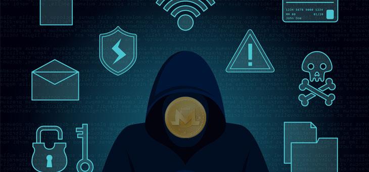 Shellbot – atak na korporacje i użytkowników Linux
