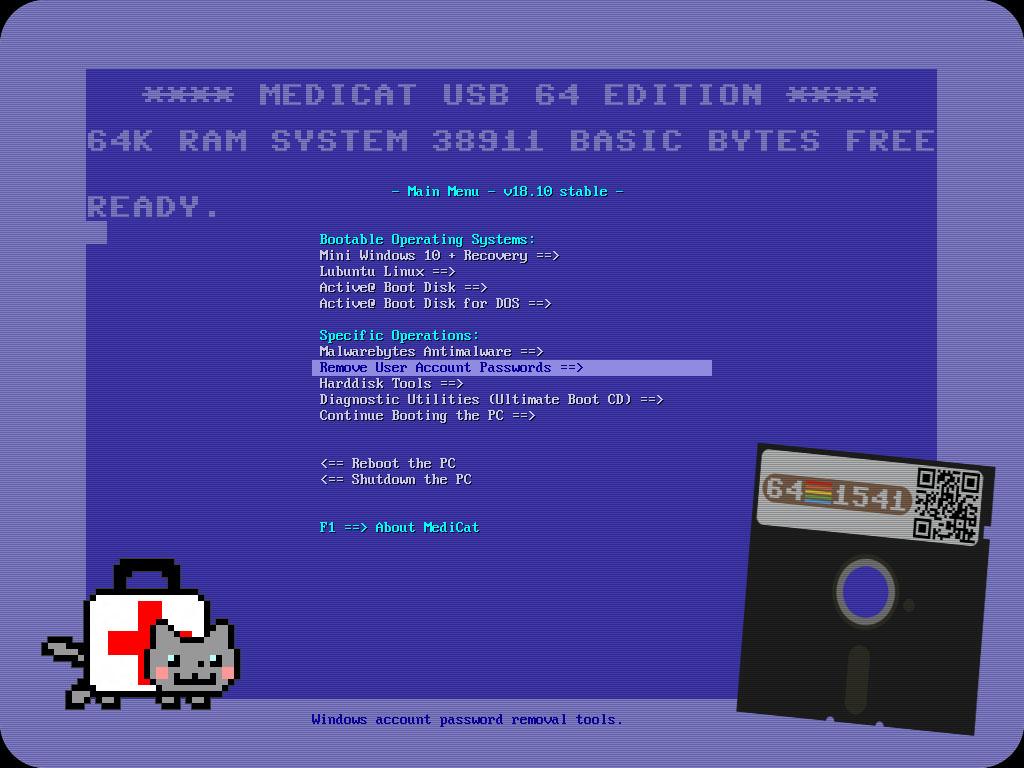 Windows Bsod Stop 0x0000007b Niteopl Blog
