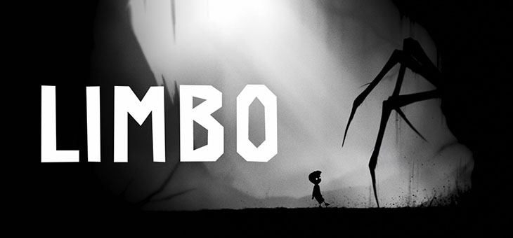 Limbo – za darmo