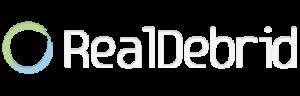 Logo RealDebrid